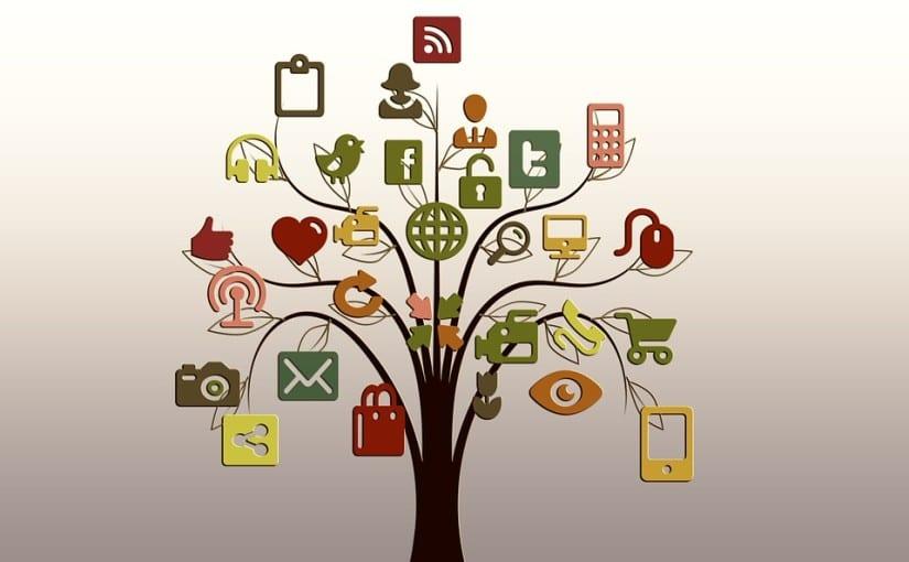 social pedagogy tree